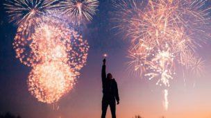 A Prefeitura de Garanhuns lançou edital para seleção de propostas de artistas e grupos musicais e/ou culturais, de todo o Brasil, para compor a programação do Festival Viva Dominguinhos, que acontece nos dias 25, 26 e 27 de abril de 2019.