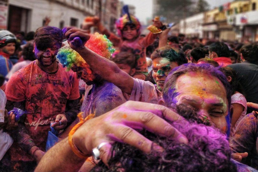 Fim do prazo para pedido de policiamento em agremiações durante do Carnaval,
