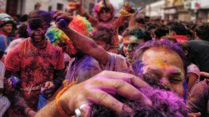 Fim do prazo para pedido de policiamento em agremiações durante do carnaval 2019