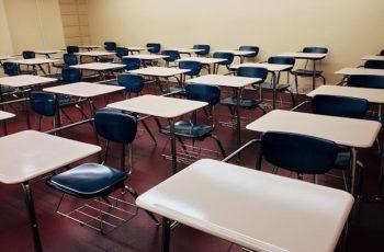 Educação-PE faz efetivação de matrículas da Rede Estadual de Ensino.