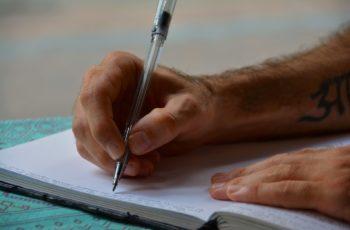 IFPB lançou editais de concurso para vagas de professor e servidores administrativos.