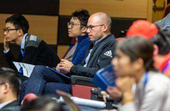 Recife abre seleção com 45 vagas para instrutores de educação profissional.