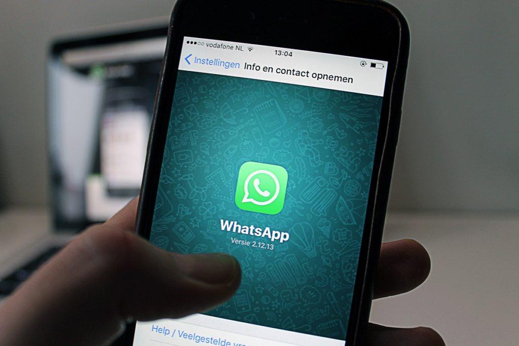 Receba as notícias do Integracaope em seu WhatsApp