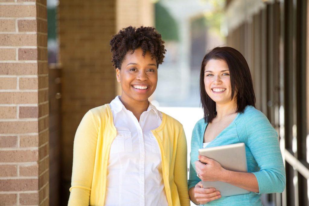 Orobó abre seleção simplificada para área de educação.