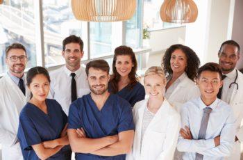 UFPE inscreve em curso de pós-graduação de Avaliação em Saúde aplicada à Vigilância 2019.