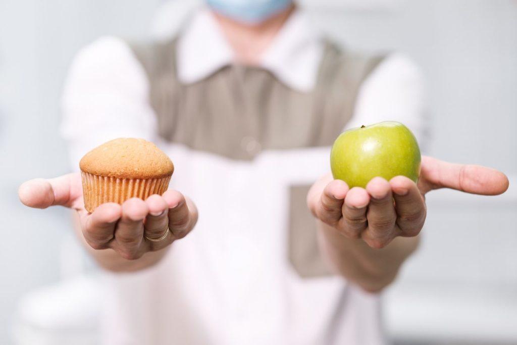 Abreu e Lima abre seleção para nutricionistas 2019.