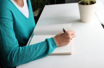 Inscrição para Exames Supletivos 2019 na modalidade EJA já pode ser feita.