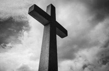 Recife tem Paixão de Cristo aberta ao público que serão apresentadas no Marco Zero e no Sítio da Trindade.