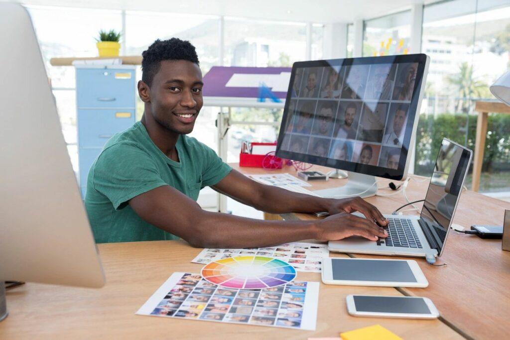 Sesi oferece curso gratuito de matemática básica na modalidade EAD