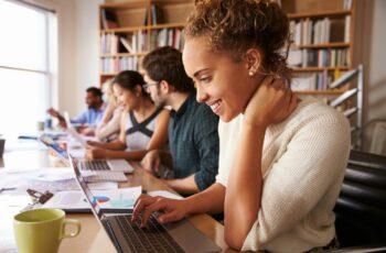 Carnaíba prorroga inscrições em concurso com 87 vagas de nível superior, médio e técnico.