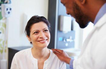 Professores já podem tomar vacina contra a gripe gratuitamente nos postos de saúde 2019.