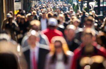 IBGE abre seleção com 209 vagas para censo experimental em Poços de Caldas MG.