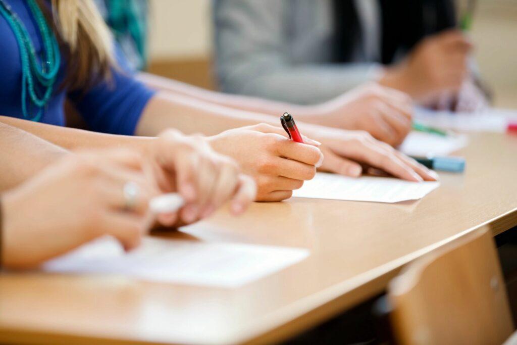 Prefeitura na Paraíba lançou dois editais de seleção simplificada para educação 2019