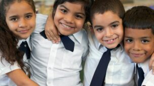 Prefeitura de Bonito lança edital de seleção de estágio para educação.