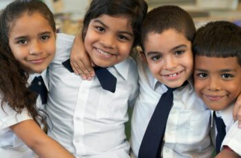 Bonito lança edital de seleção de estágio para educação.