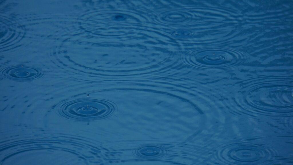 Prefeitura do Paulista disponibiliza pontos de arrecadação de donativos para os moradores prejudicados com as chuvas.