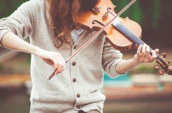 Centro de Educação Musical de Olinda abre inscrições para alunos novatos 2019.