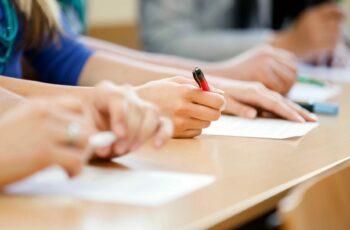 IFPE últimos dias de inscrições em concurso público com 44 vagas.