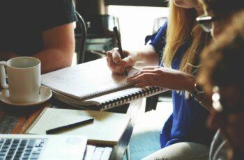 Recife oferta mais de 4 mil vagas em cursos de qualificação profissional.