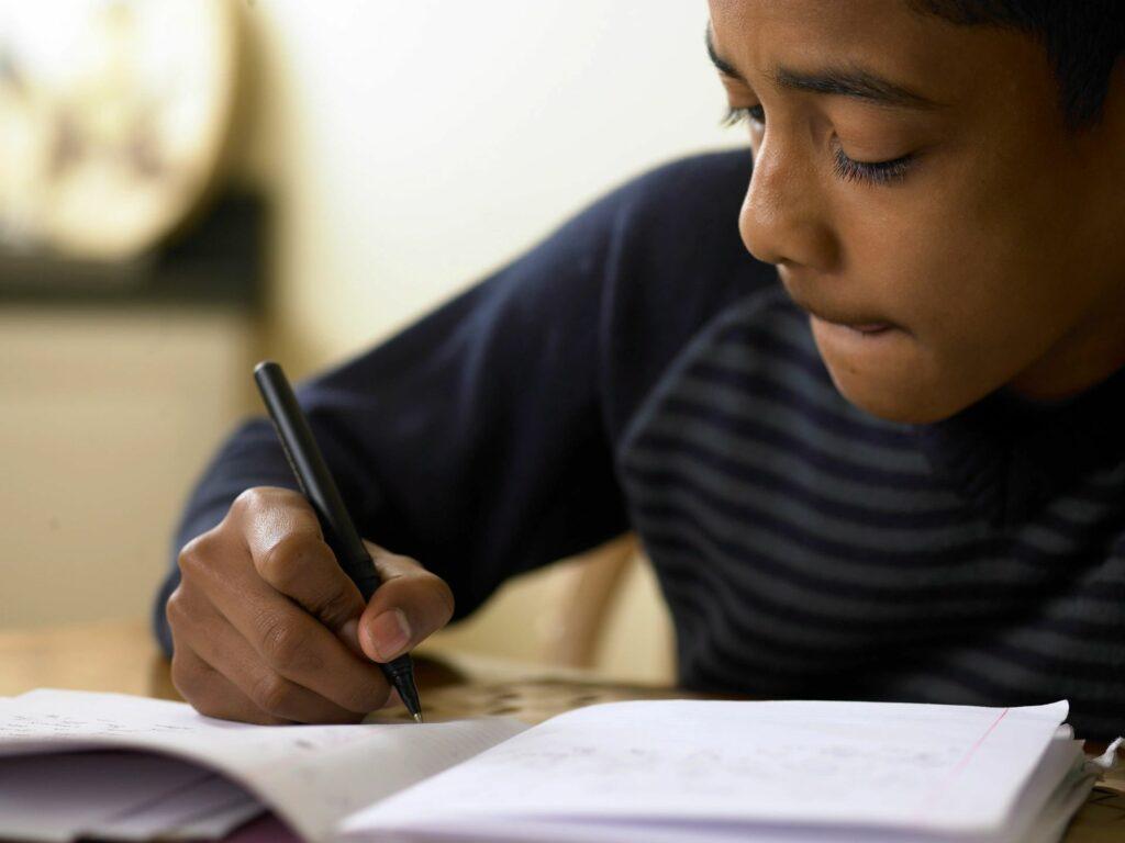 Distrito Federal acaba de adotar cotas para pretos e pardos (negros) de 20%