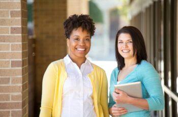 Educação-PE abrirá seleção simplificada de professores para EJA com 173 vagas.