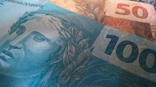 Prefeitura do Paulista vai injetar R$ 37,5 milhões na economia local com pagamento de três folhas em 30 dias.