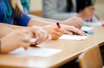 Palmares abre seleção simplificada com 470 vagas para saúde e educação.