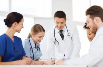 Gravatá reabre período de inscrição em seleção para saúde 2020.